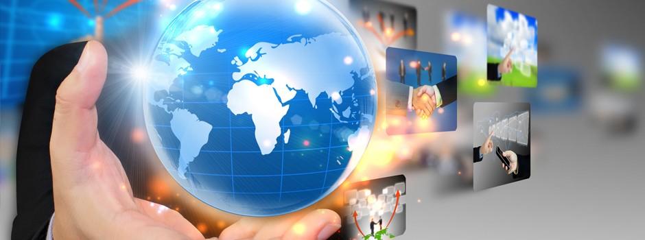 Nous offrons une large gamme de services pour aider nos Clients à leurs assurer un avenir financier solide...